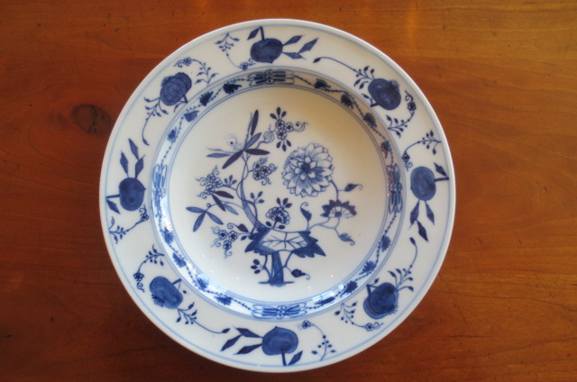Click for Details & Meissen Porcelain-