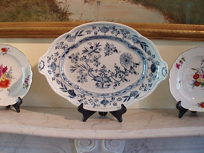 Miscellaneous China, Porcelain  Dinnerware,